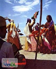 دانلود کتاب شیراز ۳۶ سال پیش