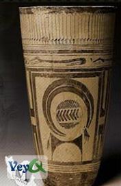 دانلود کتاب تاریخ و اساطیر تطبیقی ایران باستان