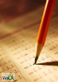 دانلود کتاب تست های زبان انگلیسی مقدماتی