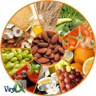 دانلود کتاب معرفی چند غذای ساده برای سوزاندن چربی
