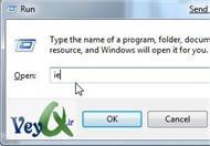 دانلود کتاب دستورات کامل Run ویندوز
