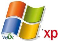 دانلود کتاب آموزش نصب ویندوز XP