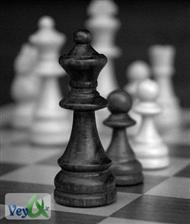 دانلود کتاب قوانین شطرنج