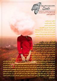 دانلود ماهنامه ادبیات داستانی چوک - شماره 133