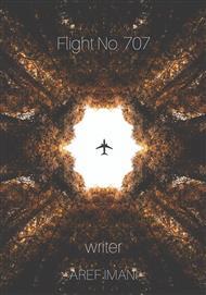 دانلود کتاب پرواز شماره 707