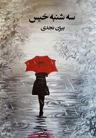 دانلود کتاب سهشنبه خیس