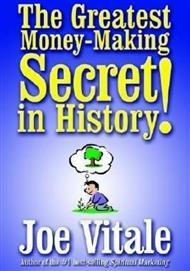 دانلود کتاب بزرگترین راز پول در آوردن در طول تاریخ