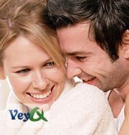 دانلود کتاب میزان طبیعی رابطه جنسی در زندگی زناشویی