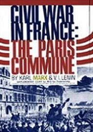 دانلود کتاب مبارزه طبقاتی در فرانسه