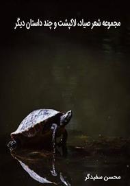 دانلود کتاب صیاد، لاکپشت و چند داستان دیگر