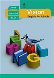 دانلود کتاب راهنمای معلم انگلیسی