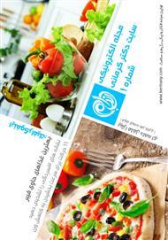 دانلود مجله الکترونیکی سلامت دکتر کرمانی - شماره 1