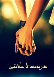 دانلود کتاب رمان دربست تا عاشقی