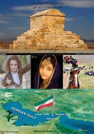 دانلود کتاب خویشاندان ایرانی