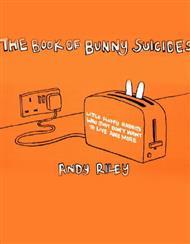 دانلود کتاب خودکشی خرگوشک ها
