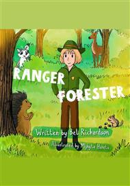 دانلود کتاب نگهبان جنگل