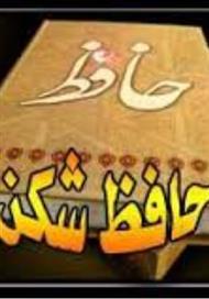 دانلود کتاب گفتگویی با حافظ: حافظ شکن