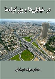 دانلود کتاب در خیابانها و بزرگراهها