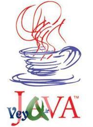 دانلود کتاب اصل و نسب جاوا - آموزش زبان برنامه نویسی Java