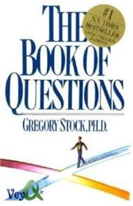 دانلود کتاب پرسش ها