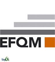 دانلود کتاب آشنایی با EFQM