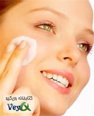 دانلود کتاب رازهای طبیعی برای زیبایی پوست