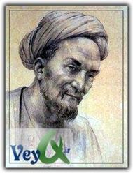 دانلود کتاب حکایت های گلستان سعدی به قلم روان