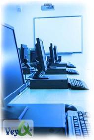 دانلود کتاب کاربردهای فن آوری اطلاعات در تجارت الکترونیکی