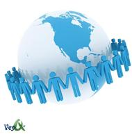 دانلود کتاب آموزش و معرفی اینترنت