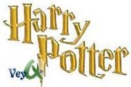 دانلود کتاب جادوگری در پس چهره هری پاتر