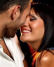 دانلود کتاب فواید روابط جنسی سالم از نظر علمی