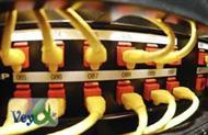 دانلود کتاب آشنایی با راه اندازی و تنظیم یک شبکه LAN