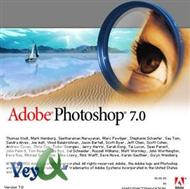 دانلود کتاب آموزش نرم افزار فوتوشاپ PhotoShop