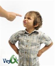 دانلود کتاب چگونه با دروغگویی کودک خود برخورد کنیم!