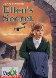 دانلود کتاب رمان راز آلن