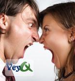 دانلود کتاب هنر گفتگو در زندگی زناشویی