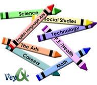 دانلود کتاب برنامه تحصیلی جهت موفقیت در کنکور