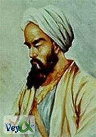 دانلود کتاب مروری بر فلسفه زکریای رازی