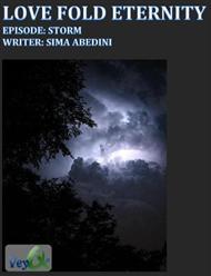دانلود کتاب داستان عشق تا ابدیت قسمت طوفان - بخش اول