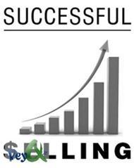 دانلود کتاب 101 نکته کاربردی در فروش موفق