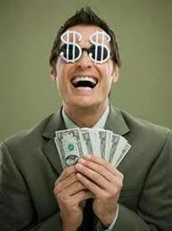 دانلود کتاب برنامه 30 روزه برای پولدار شدن