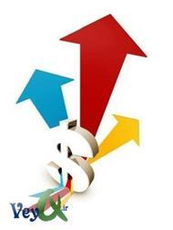 دانلود کتاب کلید کسب درآمد از اینترنت