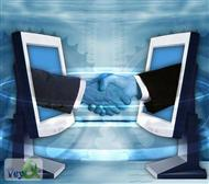 دانلود کتاب 101 نکته کاربردی در فناوری اطلاعات (IT)