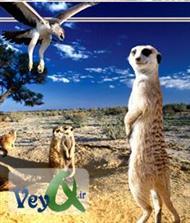 دانلود کتاب اطلس پستانداران