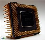 دانلود کتاب پردازنده های چند هسته ای