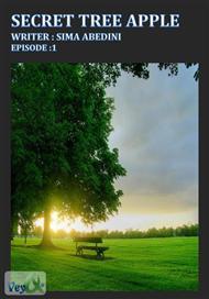 دانلود کتاب راز درخت سیب - secret tree apple