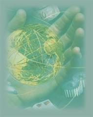 دانلود کتاب افزایش هوش مالی به روش رابرت کیوساکی