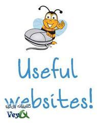 دانلود کتاب لیست وب سایتهای کاربردی ایرانی