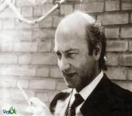 دانلود کتاب متن کامل وصیت نامه دکتر علی شریعتی
