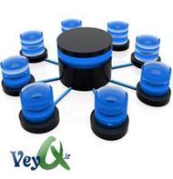 دانلود کتاب SQL چیست؟
